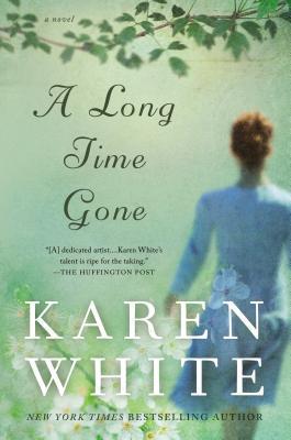 a-long-time-gone-karen-white
