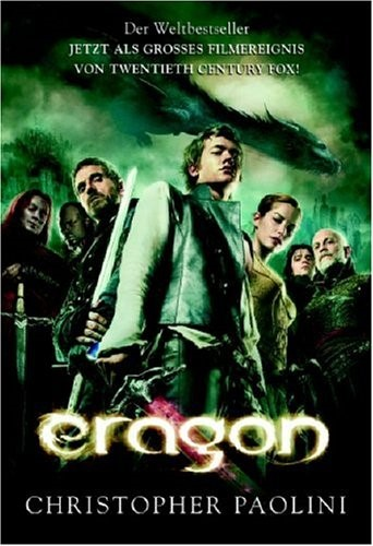 eragon_cover_germany