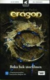 eragon_cover_norway