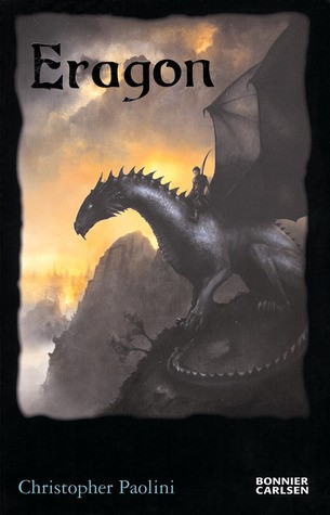 eragon_cover_sweden