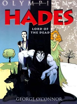 hades-lord-of-the-dead-olympians-george-oconnor