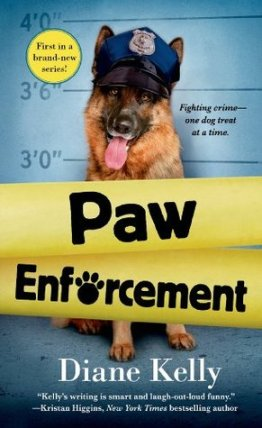 paw-enforcement-k9-diane-kelly
