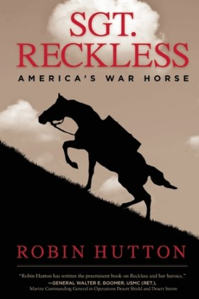 sgt-reckless-americas-war-horse-robin-hutton