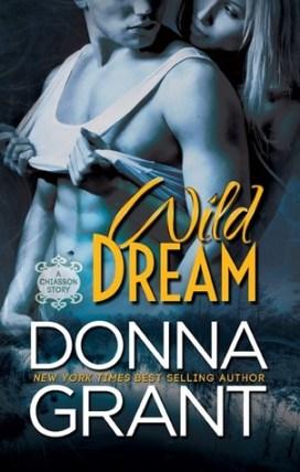 wild-dream-chiasson-donna-grant