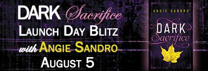 Dark-Sacrifice-Launch-Day-Blitz