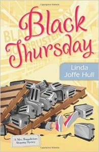 black-thursday-linda-joffe-hull