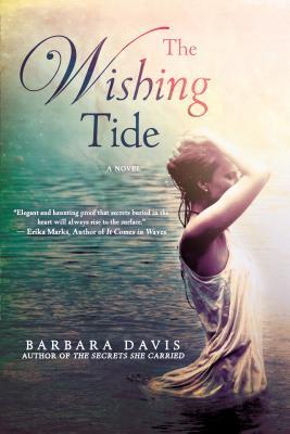 THE WISHING TIDE BY BARBARA DAVIS: BOOK REVIEW