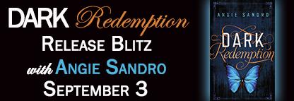 Dark-Redemption-Release-Blitz