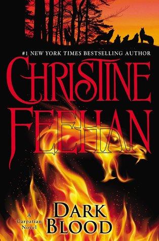dark-blood-dark-christine-feehan