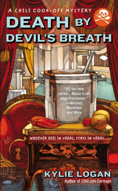 death-by-devils-breath-chili-cook-off-mystery-kylie-logan