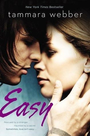 easy_cover_us