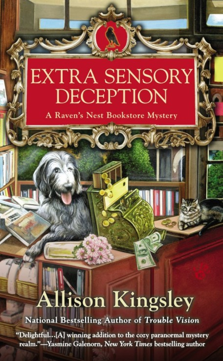 extra-sensory-deceptin-ravens-nest-bookstore-mystery-allison-kingsley