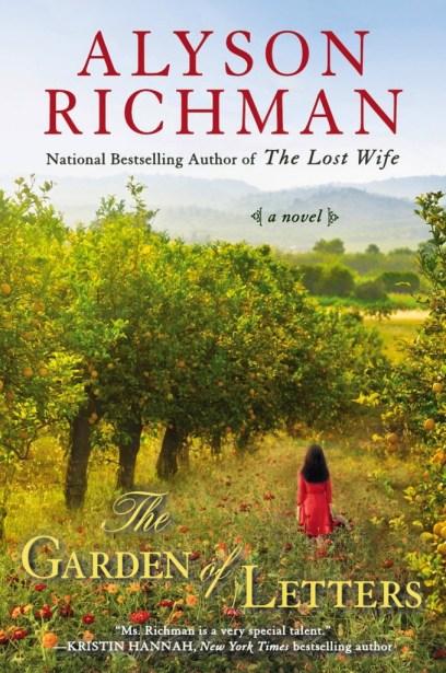 the-garden-of-letters-alyson-richman