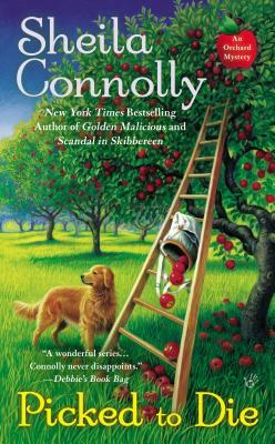 picked-to-die-orchard-sheila-connolley