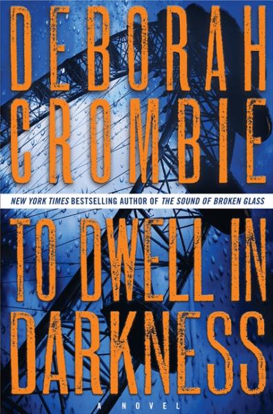 to-dwell-in-darkness-deborah-crombie