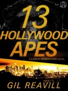 hollywood_apes_cover