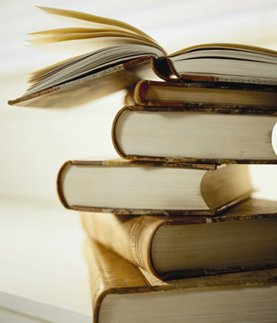 SHOULD YOU READ A BOOK IF YOU DON'T LIKE THE AUTHOR'S BEHAVIOR?: OBS SPEAKS OUT