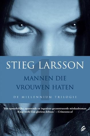 The_Girl_With_the_Dragon_Tattoo_Cover_dutch