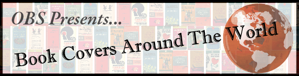 book_covers_around_the_world_banner