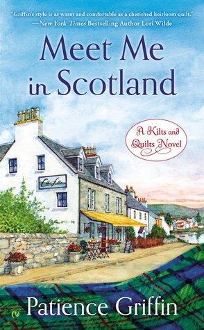 meet-me-in-scotland