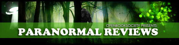 paranormal_banner