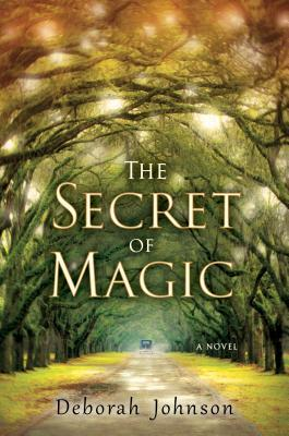 the-secret-of-magic