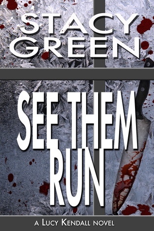 see-them-run