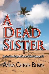 a-dead-sister