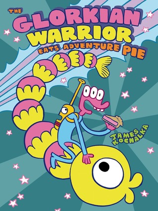 the-glorkian-warrior-eats-adventure-pie