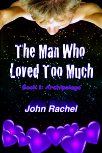 the-man-who-loved-too-much
