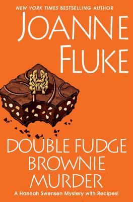 double-fudge-brownie-murder