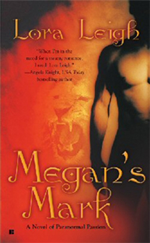 megans-mark