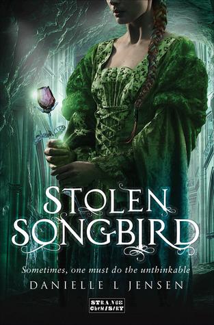 stolen_songbird_cover