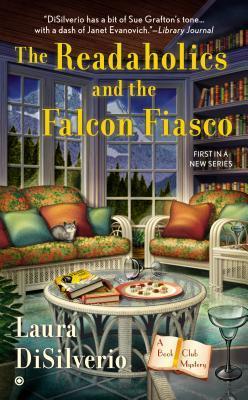 the-readaholics-and-the-falcon-fiasco