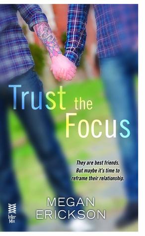 trust-the-focus