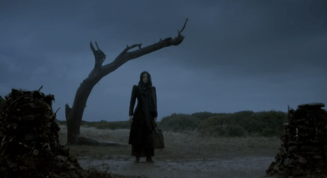 THE NIGHTCOMERS (PENNY DREADFUL SEASON 2, EPISODE #3): RECAP & REVIEW