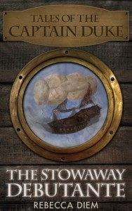 the_stowaway_debutante_cover