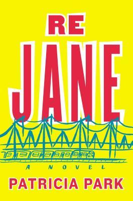 Re-Jane