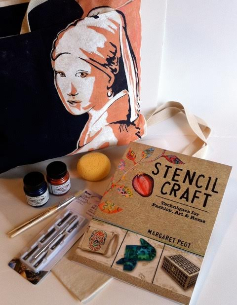 stencil_craft_giveaway