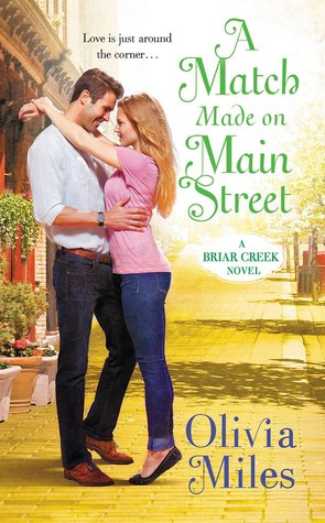 A-Match-Made-on-Main-Street