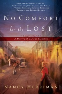 No-Comfort-for-the-Lost