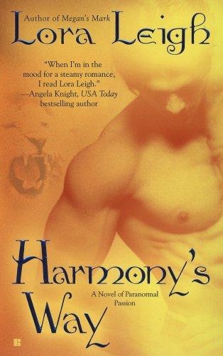 harmonys-way