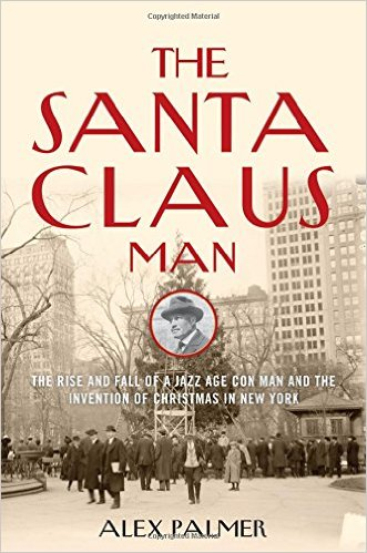 THE-SANTA-CLAUS-MAN