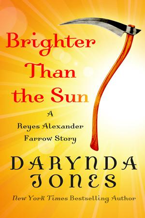 brighter-than-the-sun-darynda-jones
