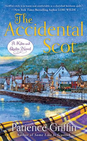 The-Accidenta-Scot