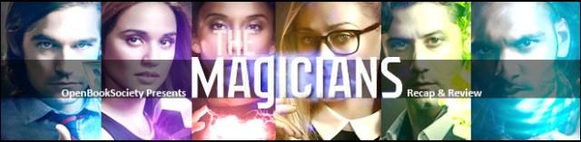 magicians_banner