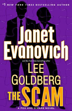 the-scam-janet-evanovich-lee-goldberg-2
