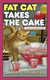 Fat-Cat-Takes-the-Cake