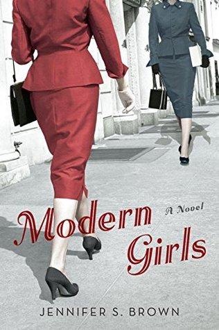 Modern-Girls