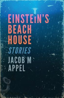 Einstein's-Beach-House